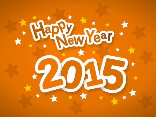 /home/wpcom/public_html/wp-content/blogs.dir/6e3/6594554/files/2015/01/img_9004-2.jpg
